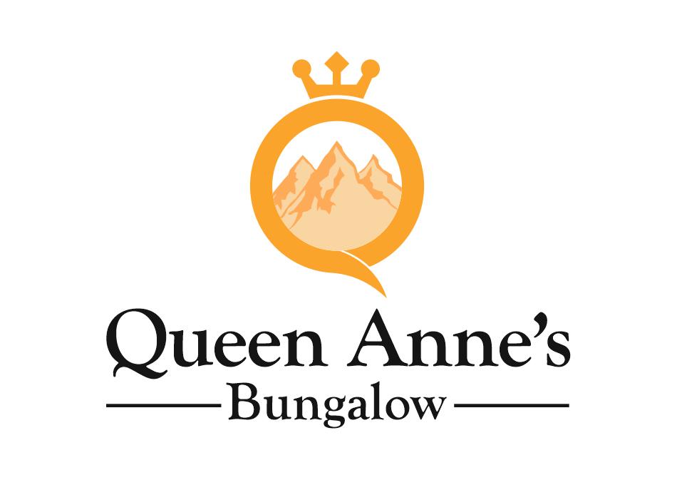 Queen Annes Bungalow